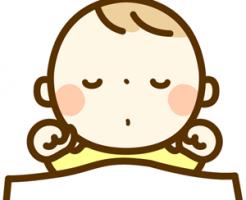 赤ちゃんが泣き止む音楽