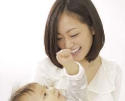 母乳出ない原因