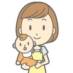 赤ちゃんの下痢の原因