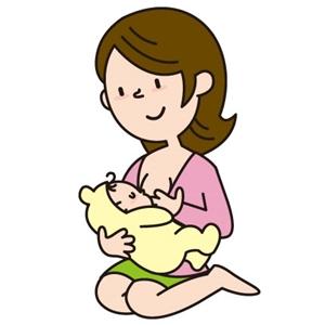 赤ちゃんのしゃっくりの原因