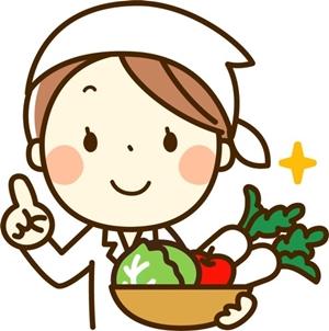 子供の栄養バランス補助食品