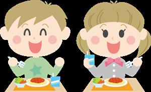 野菜嫌いの子供に食べさせる料理