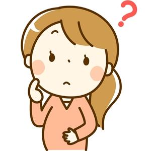 産後の生理と妊娠