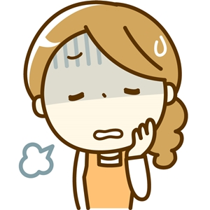 産後うつ病