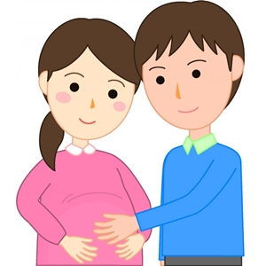 産後2ヶ月