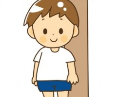 小学生の身長を伸ばす方法