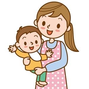 新生児や赤ちゃんのしゃっくり