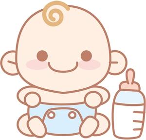 粉ミルクおすすめランキング