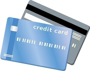 主婦におすすめのクレジットカード