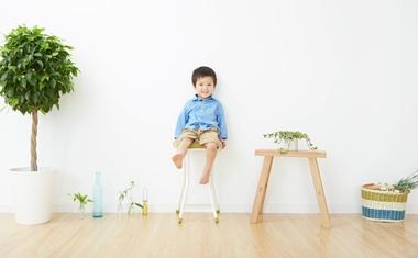 子供の椅子おすすめ